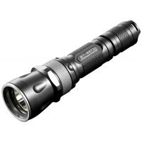 Арх. Светодиодный фонарь JetBeam RRT26 1080 ANSI люмен, 1х18650 / 2xCR123