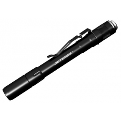 Светодиодный фонарь Jetbeam SE-A02 280 ANSI люмен, 2xAAA