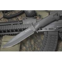 Кизляр Милитари AUS-8
