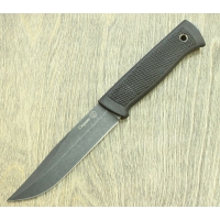 Кизляр Стрикс AUS-8 Black