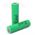 Высокотоковые  аккумуляторы  IMR 18650 / 14500