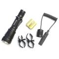 Комплект для охотника: Lumintop TD15 Kit