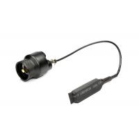 Выносная тактическая кнопка Lumintop RS07 прямая
