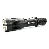 Светодиодный фонарь Lumintop TD15 холодный свет (460 ANSI люмен, 1х18650 / 2xCR123)