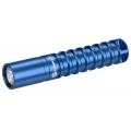 Арх. Фонарь Lumintop Worm 2 Blue (60 ANSI люмен, 1xAAА)