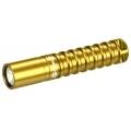 Арх. Фонарь Lumintop Worm 2 Gold (60 ANSI люмен, 1xAAА)