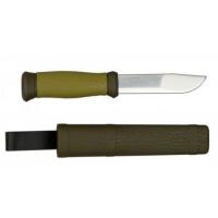 Нож MORA Outdoor 2000, нержавеющая сталь