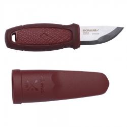 Нож MORA (Morakniv) Eldris, нержавеющая сталь
