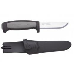 Нож MORA (Morakniv) Robust, углеродистая сталь