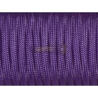 Паракорд 550 Type III Purple (фиолетовый)