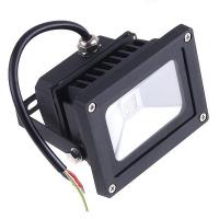 Светодиодный прожектор 10 Вт 700 люмен