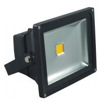 Светодиодный прожектор 30 Вт 2200 люмен