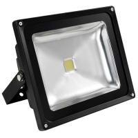 Светодиодный прожектор 50 Вт 3600 люмен
