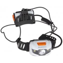 Налобный фонарь Sunree  Search 220 люмен, 2xAA