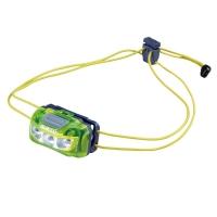 Налобный фонарь Sunree Sports  (37 ANSI люмен, 2xAAA)