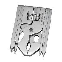 Swiss+Tech Micro-Max Xtreme