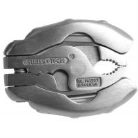 Swiss+Tech Micro-Plus® EX 9-in-1