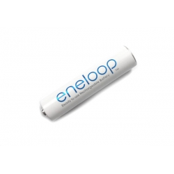Аккумулятор Panasonic Eneloop 800 mAh AAA BK-4MCCE
