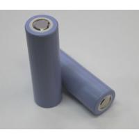 Литий-ионный аккумулятор 21700  Tesla  4800мАн 10 А