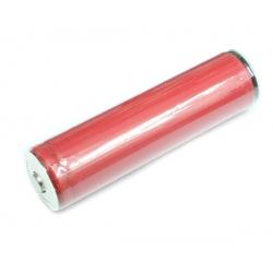 Литий-ионный аккумулятор 18650 Sanyo 3400 mAh NCR18650BF с защитой