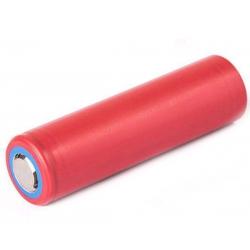 Литий-ионный аккумулятор 18650 Sanyo 3500 mAh NCR18650GA