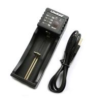 Зарядное устройство - Powerbank - LiitoKala Lii-100