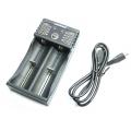 Зарядное устройство - Powerbank -  LiitoKala Lii-202