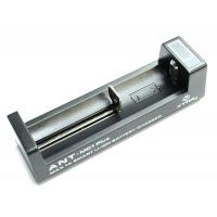 Зарядное устройство для Li-Ion аккумуляторов XTAR ANT-MC1 Plus