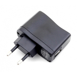 Aдаптер для сети 220B XTAR 220-USB