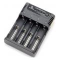 Зарядное устройство XTAR XP4