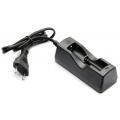 Арх. Зарядное устройство YC652 для Li-Ion аккумуляторов RCR123, 14500, 18650