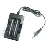 Зарядное устройство для Li-Ion аккумуляторов 18650 Ultrafire 2601C