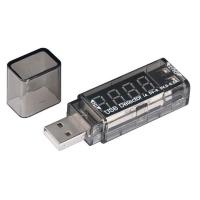 USB-детектор XTAR