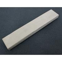 Доска для правки односторонняя (кожа 2-3 мм)