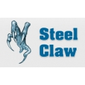 Ножи SteelClaw
