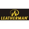 Мультитулы Leatherman