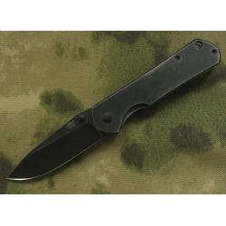 Нож Sanrenmu 7010LUY-SFH - Купить в Нижнем Новгороде