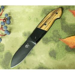 Нож Sanrenmu 7028LUI-XN - Купить в Нижнем Новгороде