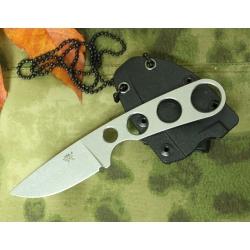Нож Sanrenmu 7130 FUF-SF - Купить в Нижнем Новгороде