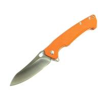 Складной нож STEELCLAW Резус B