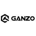 Мультитулы Ganzo