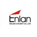Ножи Enlan