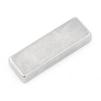 Магнит для точилки - APEX 60*20*10 мм