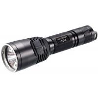 Светодиодный фонарь Nitecore CG6 Chameleon 440 ANSI люмен, 1x18650, 2хСR123