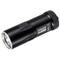 Арх. Светодиодный фонарь Nitecore EA41 версия 2015 960 ANSI люмен, 4xAA