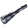 Светодиодный фонарь Nitecore MH40GT 1000 ANSI люмен, 2x18650 или 4xCR123А, ЗУ + АКБ