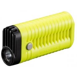 Светодиодный фонарь Nitecore MT22A 260 ANSI люмен, 2xAA