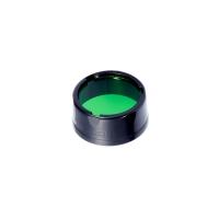 Фильтр Niteсore NFG25 зеленый