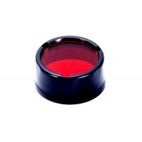 Фильтр Niteсore NFR25 красный