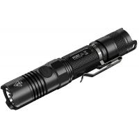 Светодиодный фонарь Nitecore P12GT XP-L HI 1000 ANSI люмен, 1x18650 или 2xCR123